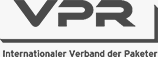 VPR - Internationaler Verband der Paketer